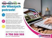 Gdańsk Śródmieście, 639 000 zł, 64 m2, M3 miniaturka 13