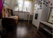 Radzymin, 435 000 zł, 54 m2, 3 pokojowe miniaturka 7