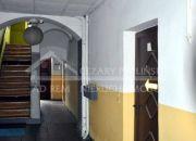 Biała Podlaska, dom wolnostojący miniaturka 18