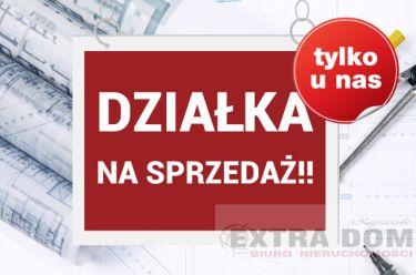 Szczecin Osiedle-Załom, 180 000 zł, 11.54 ar, prostokątna