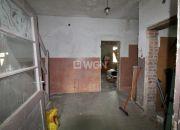 Czyżewo, 120 000 zł, 230 m2, 6 pokojowe miniaturka 4