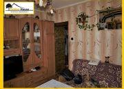 Mieszkanie Zabrze Rokitnica, ul. Kosmowskiej miniaturka 13