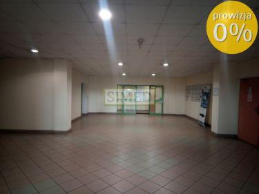3 pokoje ,ochrona,monitoring,parking,dostęp24h