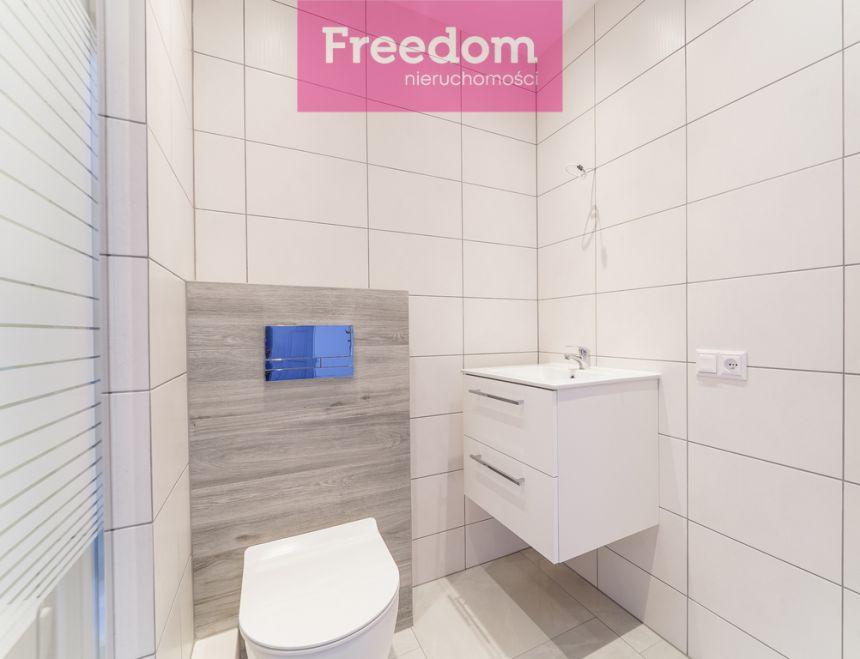 Piękne mieszkanie 3-pokojowe w Tucholi - zdjęcie 1