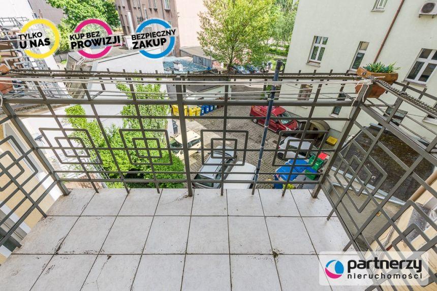 Sopot, 2 500 000 zł, 152.14 m2, z balkonem miniaturka 22