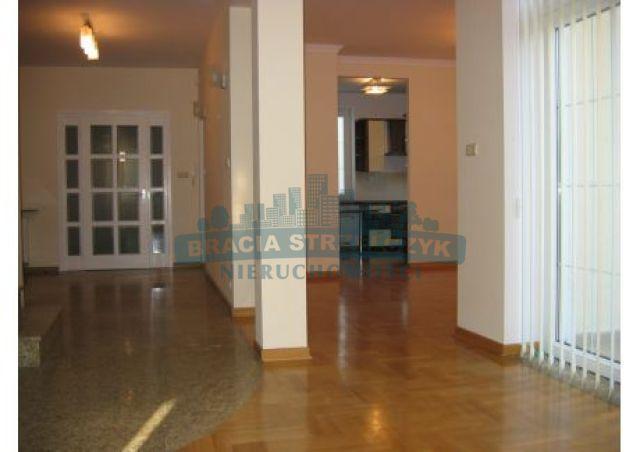 Warszawa Pyry, 10 000 zł, 450 m2, otwarta kuchnia - zdjęcie 1