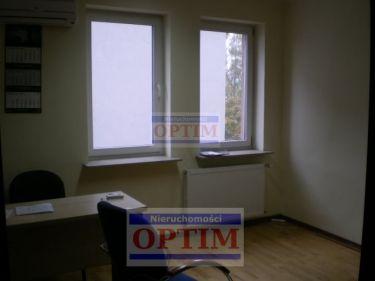 Opole, 2 030 zł, 50 m2, biurowy