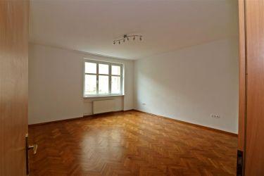 Lokal biurowy Gdynia Centrum 84m2 -2600 zł od zara