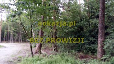 48ar las Pogórska Wola, Tarnów