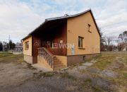 Tarnów, 359 000 zł, 150 m2, jednorodzinny miniaturka 5