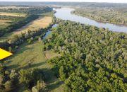 Kazimierz Dolny, 3 500 zł, 93.48 ha, bez prowizji miniaturka 2