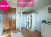 Mieszkanie dwupokojowe na Olechowie miniaturka 9