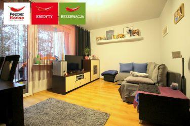 Gdańsk Chełm, 450 000 zł, 42.7 m2, parter/4
