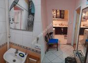 Mieszkanie 2 pokoje centrum Brwinowa miniaturka 7