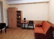 Sopot Sopot Górny, 570 000 zł, 91.4 m2, z miejscem parkingowym miniaturka 3