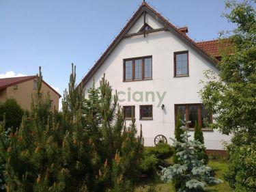 Józefosław, 1 800 000 zł, 400 m2, z cegły