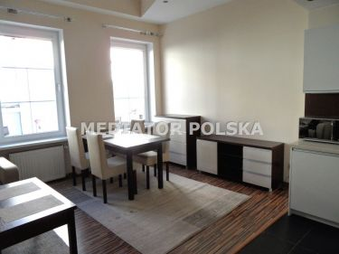 Duże mieszkanie do wynajęcia w centrum Opola