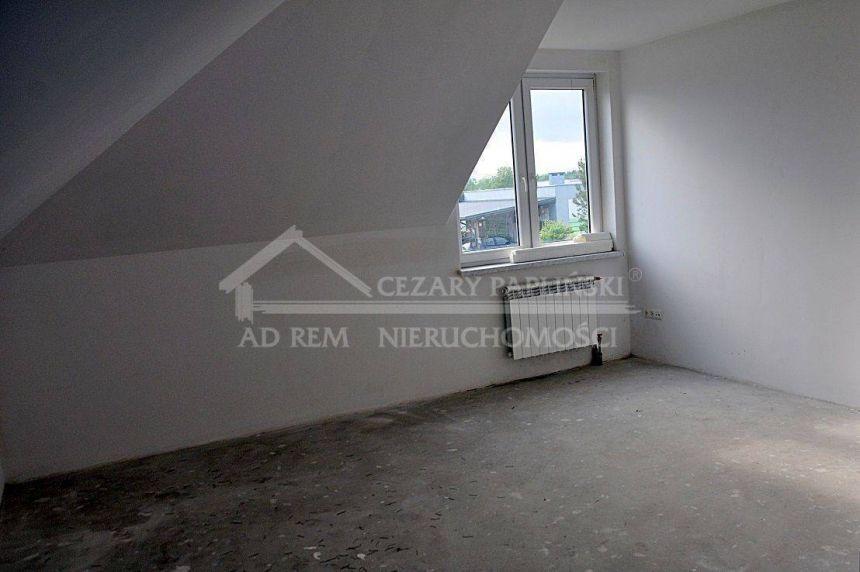 Biała Podlaska, dom wolnostojący, 160 mkw miniaturka 12