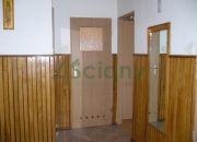Ciche mieszkanie w Piasecznie PILNA SPRZEDAŻ miniaturka 8