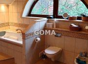 Wesoła duży komfortowy dom wolnostojacy blisko las miniaturka 5