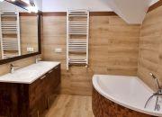 Komfortowy apartament na os. Europejskim! miniaturka 14