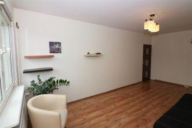 2 pokojowe mieszkanie w Gdyni Chyloni - za dobrą c