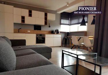 Komfortowy, przestronny Apartament