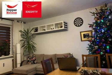 Gdańsk Chełm, 479 900 zł, 63.1 m2, z balkonem