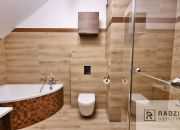 Komfortowy apartament na os. Europejskim! miniaturka 13
