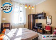 Sopot Sopot Dolny, 1 200 000 zł, 62.27 m2, 3 pokojowe miniaturka 3