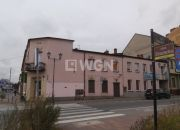 Częstochowa, 16 250 zł, 650 m2, murowany miniaturka 6