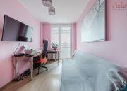 Mieszkanie 3 pokoje, 2 balkony, ul. Brzozowa miniaturka 3