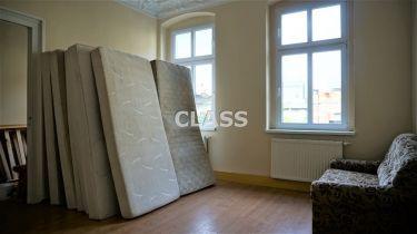 Bydgoszcz Śródmieście, 4 500 zł, 85 m2, z miejscem parkingowym