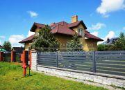 Biała Podlaska, dom wolnostojący, 160 mkw miniaturka 5