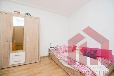 Komfortowe mieszkanie w ścisłym centrum Rzeszowa