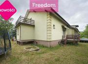 Unikalna nieruchomość w Olsztynie- Gutkowo. miniaturka 15
