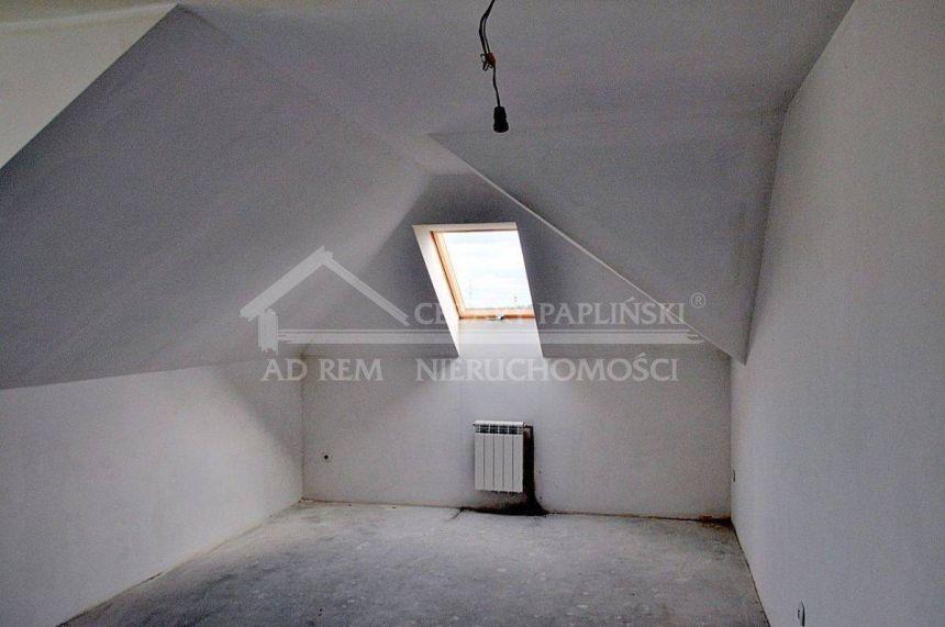 Biała Podlaska, dom wolnostojący, 160 mkw miniaturka 11