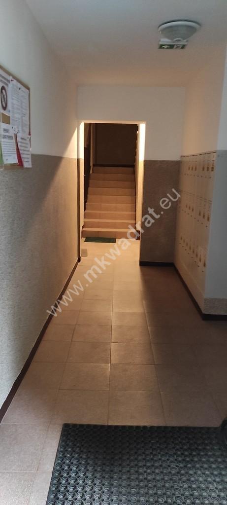 Mieszkanie 2 pokoje centrum Brwinowa - Tanio!! miniaturka 14