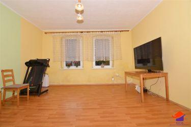 Mieszkanie do własnej aranżacji- dobra cena