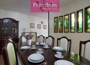 Piękny funkcjonalny dom parterowy miniaturka 4