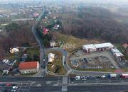 Tarnów, 359 000 zł, 150 m2, jednorodzinny miniaturka 3