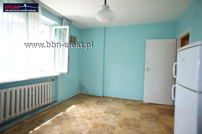 Bielsko-Biała Biała Krakowska, 1 950 zł, 65 m2, oddzielna kuchnia miniaturka 8