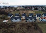 Nowe osiedle Niepołomice miniaturka 3