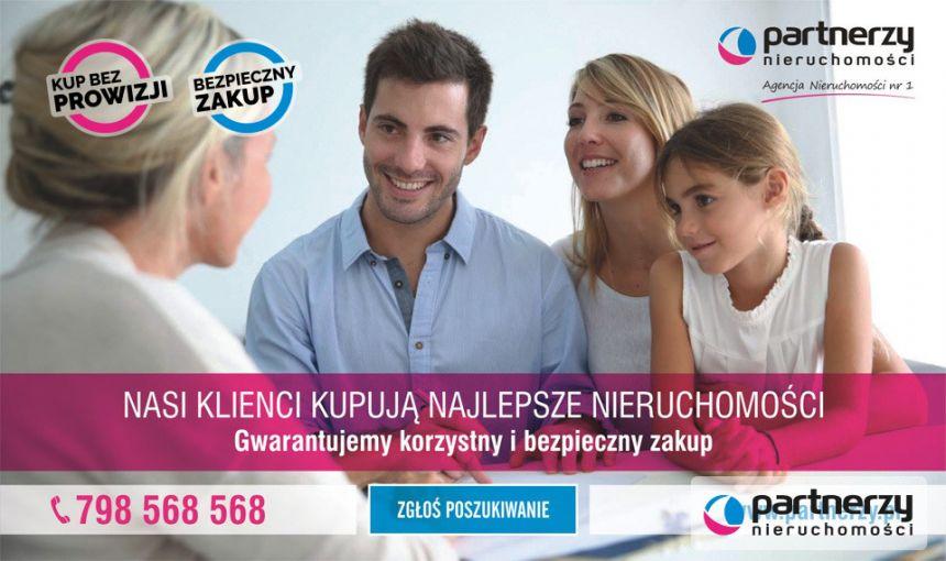 Sopot, 702 000 zł, 5.85 ar, budowlana miniaturka 9