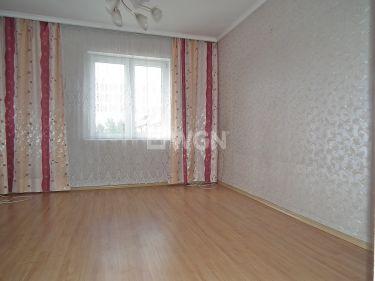 Legnica, 275 000 zł, 54.5 m2, z garażem