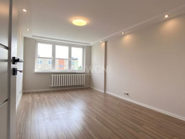 Suwałki, 369 000 zł, 66.4 m2, kuchnia z oknem