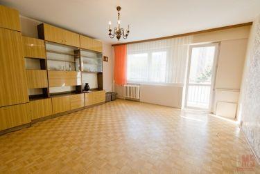 Białystok Piaski, 440 000 zł, 70 m2, z miejscem parkingowym