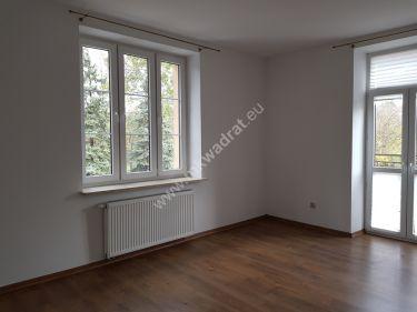 Mieszkanie 3 pokoje w dobrej lokalizacji !