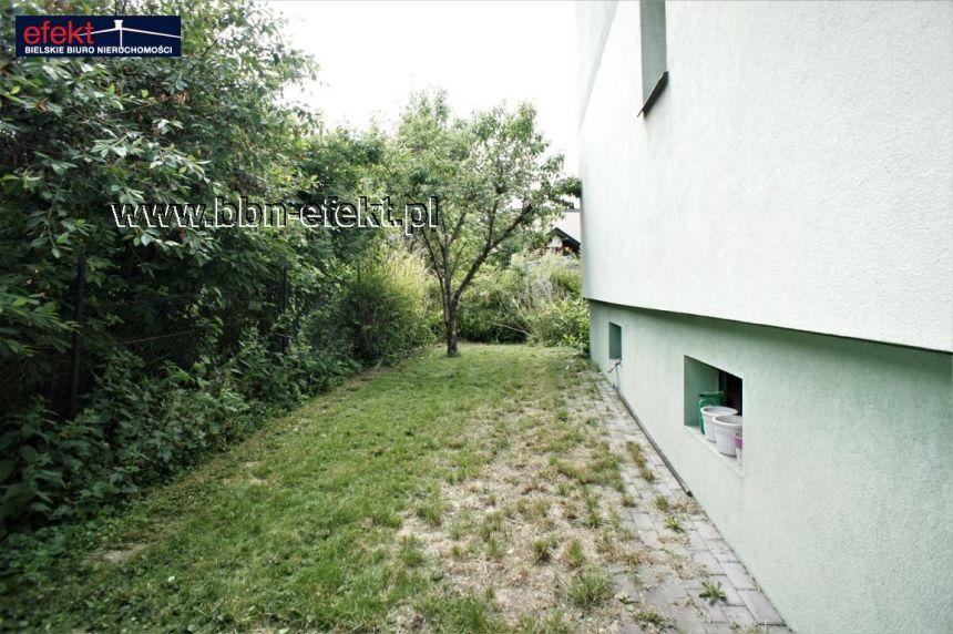Bielsko-Biała Biała Krakowska, 1 950 zł, 65 m2, oddzielna kuchnia miniaturka 11