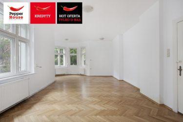 Gdańsk Wrzeszcz, 4 000 zł, 103 m2, parter/2